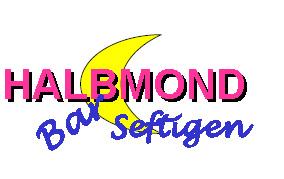 logo_halbmond