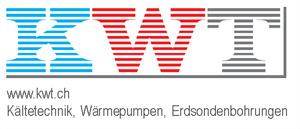 logo_kwt