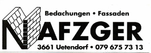 logo_nafzger
